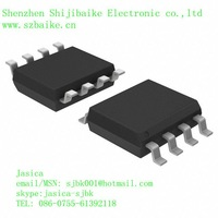 MAX761CSA - 12V/15V or Adjustable, High-Efficiency, Low IQ, Step-Up DC-DC Converters