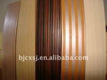 Hot items for 2012 woodgrain tape for furniture