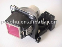 TLPLS9 projector lamp for Toshiba TDP-S9