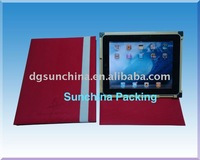 New fabric tablet PC case for good quality(SC041322002)