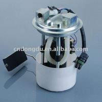 LADA Fuel Pump Assembly