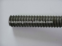 High tensile coil rod
