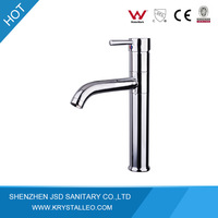 Australian Standard Single Lever Bathroom Tapwares