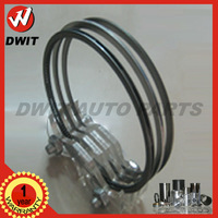 Fit for Mazda Luce(929L) piston ring for Bongo Diesel
