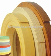furniture material edge banding