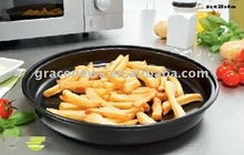 Microwave chip cooker
