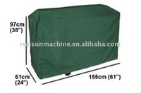 Garden heating Cover/armchair cover/Gas covers