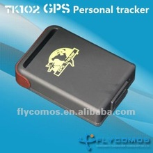 gps tracker,protection of the child/elderly/disabled/pet etc.