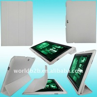 smart cover design case for Samsung Galaxy Tablet P7500