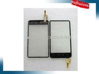 Touch Screen For Mobile Phone HTC inspire 4G A9192 Desire HD(G10)