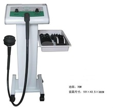 Free shipping Muscle vibrating Apparatus slimming beauty machine