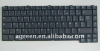 New keyboard (kb) for Samsung X30,black,Franch