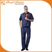 Working 2 Piece Coveralls For Worwear