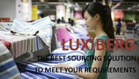 High Qualified and Experienced Sourcing Agent/ Reliable Buying Agent/ 100% Polyester Fabric/ Nonwoven Fabric Polyester Felt