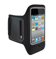 Arm Strap Cover Case