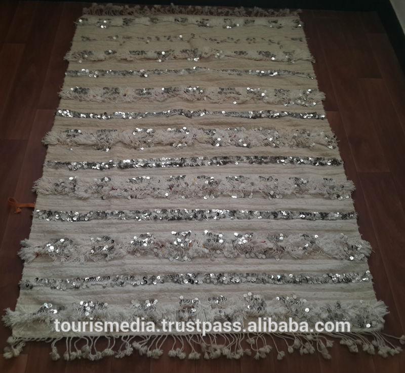 vintage de mariage marocain couverture 162 cm x 114 cm gros de handira couvertures id de produit