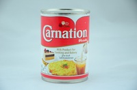 Carnation 405g from Thailand Carnation Evaporated Milk