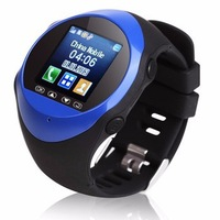 A88L- Smart watch phone sync Android phones