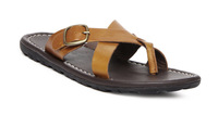 Factory direct cheap price for genuine leather sandal with soft leather,jean sandals