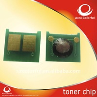 auto reset chip for hp 364