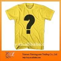 Advertising T Shirt Special Meaning Of The Symbols