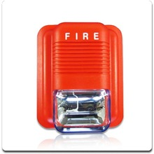 Conventional Fire Alarm siren AW-CSS2166-2 //fire alarm whistle