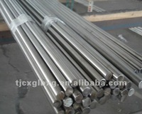HOT!! stainless steel straight rod