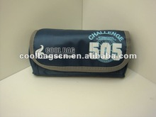 2012 New Design High quality navy pencil case for boys