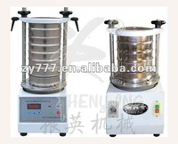 ZY-200 BaCl2 Shaker Separator Device Of Zhenying Brand