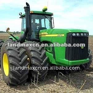 Tractor tire 8 3 x 22 reanimators