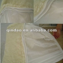 Ffitted electric heating blanket 193*91*40cm