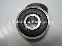 supply high quality deep groove ball bearing 6301