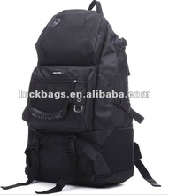 2012 new fashion hiking camping backpack