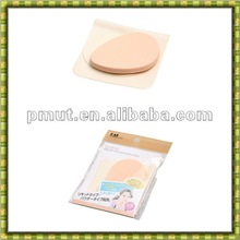latex free cosmetic sponge
