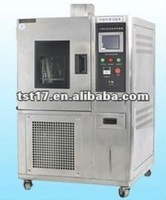 800L High - Low Temperature Test Chamber for Vehicle TT-800T