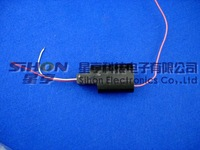 6V 60KV for electric shock stick