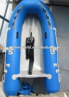 PVC Boat,Inflatable abot ,Rubber boat . Supply Pleasure craft