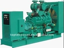 Generator Dynamo for sale 100kw