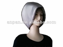 Far Infrared Cap for massage, factory audit, HC-101