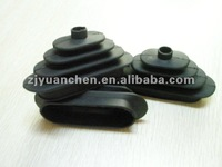 rubber products,Injection Molding rubber products ,