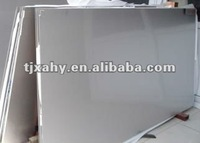 P91 alloy steel plate