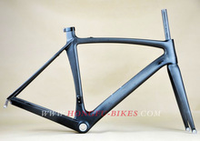 Lightness road bicycle/DI2 carbon fiber road bikes