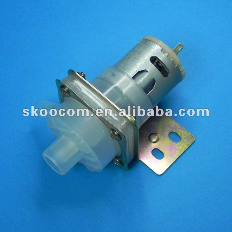 Pompa centrifuga/mini pompa acqua-Pompa-Id prodotto:575606196-italian.alibaba.com