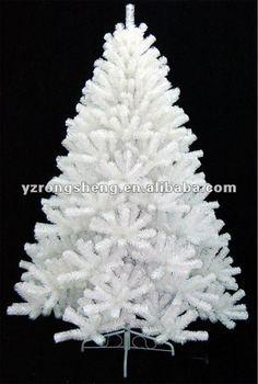 6ft White Christmas Tree Buy White Christmas Tree