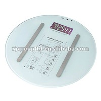 Weight Watcher Electronic Body Fat Scale