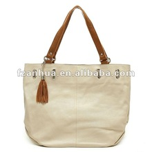 Design best selling cheap name brand handbags