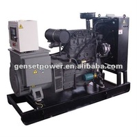 Top Quality ! Magic Power Generator