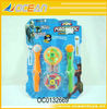 Hot New Sell Battery Operated Magnetic Top Toywith light OC0132669