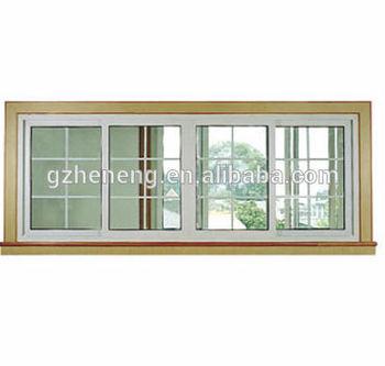 Sliding window grill design windows grills modern window for Full window design