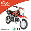 50cc dirt bike air cooled with CE for kids/adults cheap for sale